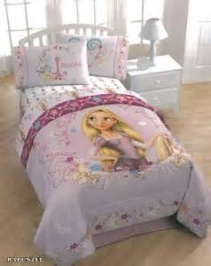 rapunzel crib bedding disney tangled bedding cool stuff to buy and collect