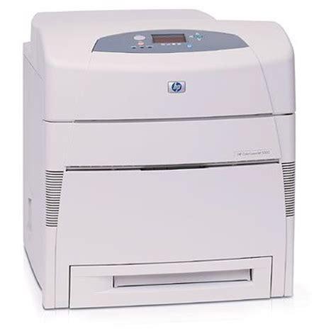 Printer Laser Termurah harga printer hp laserjet 5550dn termurah 2018 hargapm
