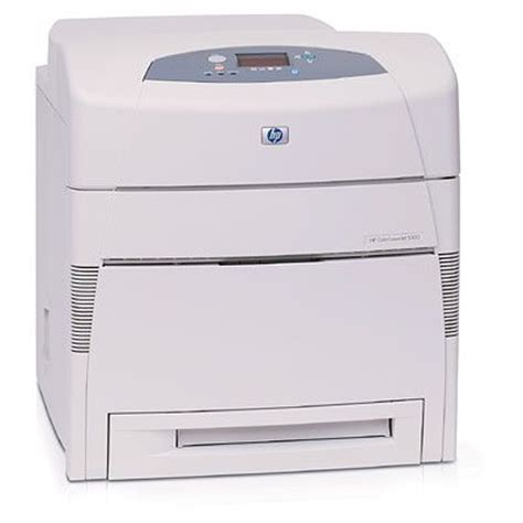 Printer Laserjet Warna harga printer hp laserjet 5550dn termurah 2018 hargapm