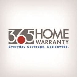 365 home warranty reviews home warranty companies best