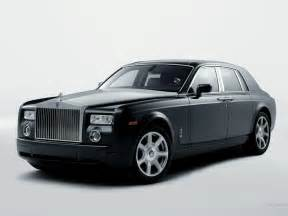 Where Is Rolls Royce From Geely Ge A Rolls Royce Knockoff Or Quot Totally Original I