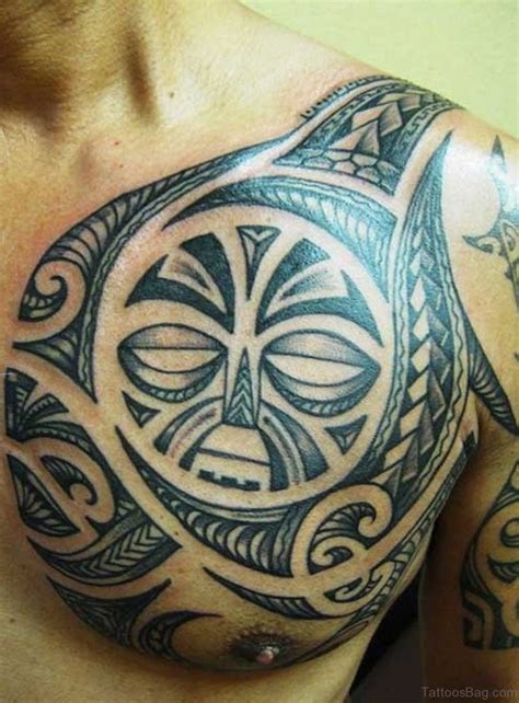 amazing chest tattoo designs 75 appealing chest tattoos for