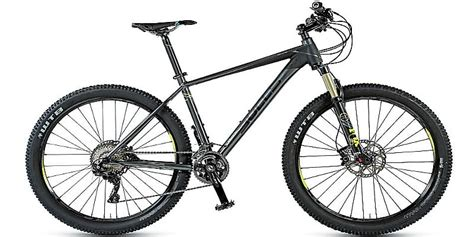 cvr bike m7bulls1 cvr mountain bike magazine