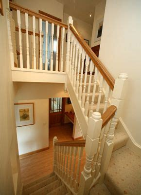 Banister Post Tops by 1000 Images About Railing Spindles And Newel Posts For
