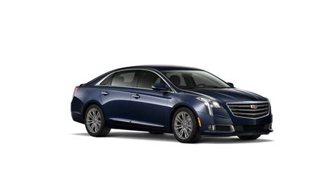 Cadillac St Augustine by New 2018 Cadillac Xts In St Augustine Ponte Vedra
