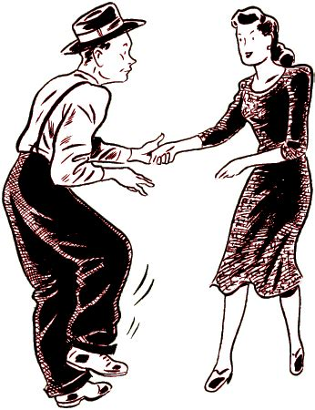 swing tenses west coast swing dance lessons in ta bay florida no