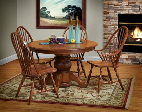 edinburgh set amishland furniture
