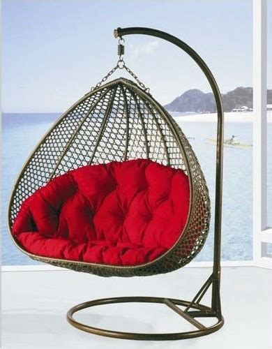 swing chair for bedroom cheap swing chairs for bedrooms decorating ideas 2016