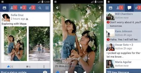 fb lite full version facebook lite for pc use lite version of fb on computer