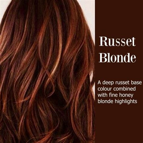 hot toffee hair colour 25 best ideas about red blonde highlights on pinterest