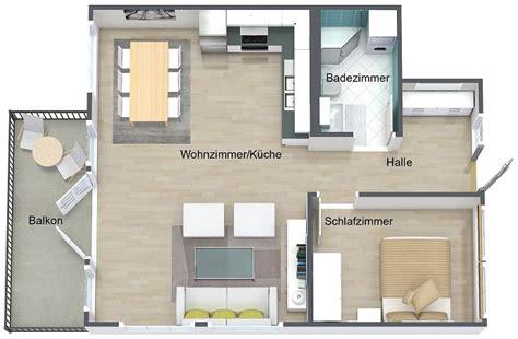 virtuelles wohnzimmer design wohnzimmer einrichten 3d kostenlos 3d gartenplaner