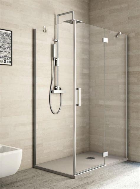 box doccia bagno kit sol 3 fornitura completa bagno arredobagno sanitari