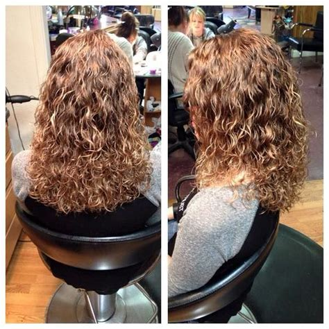 pictures of boomerang perms from the 80 boomerang perm pictures spiral perm on boomerang rods
