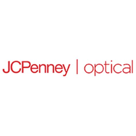 jcpenney optical augenoptiker 1480 concord pkwy n