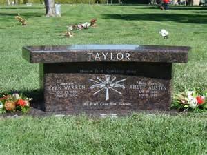 memorial benches for cemetery cemetery concrete memorial bench photos images