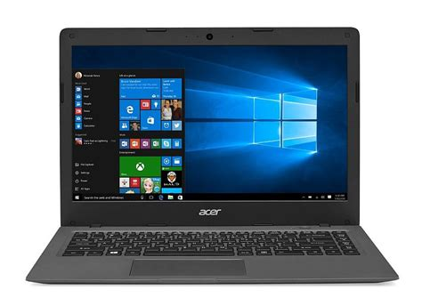 Up Ram Laptop Acer 17 best acer laptops you can buy on reinis fischer