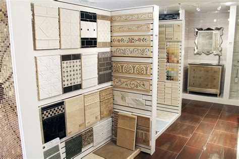 bathroom design stores tile stores design contemporary tile design ideas from