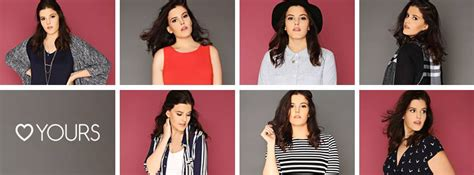 discount voucher yours clothing 20 off yours clothing discount codes voucher codes