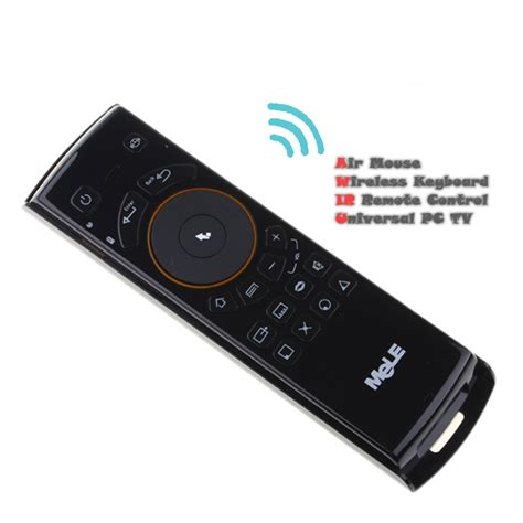 android air mele fly mouse f10 air mouse wireless keyboard remote