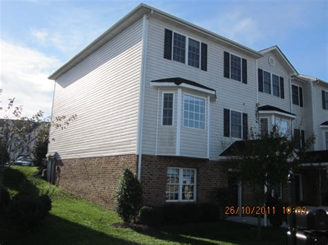houses for sale in lynchburg va 773 wyndhurst dr lynchburg virginia 24502 foreclosed home information foreclosure