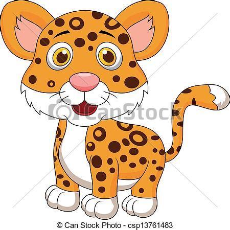imagenes jaguar caricatura imagenes de jaguar caricatura imagui