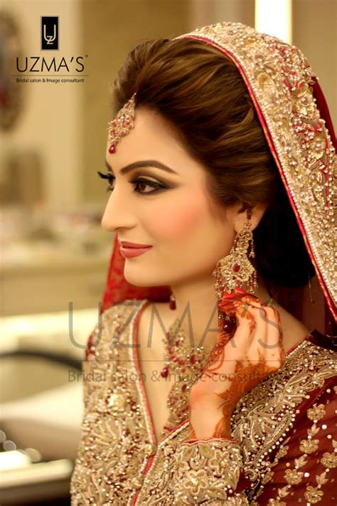 steps  perfect bridal wedding makeup tutorial