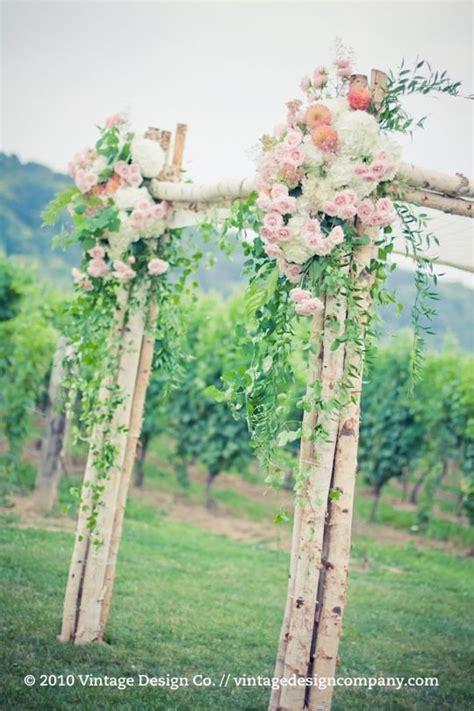 Wedding Arch Rental Michigan by 118 Best Arches Huppas Gazebos Etc Images On