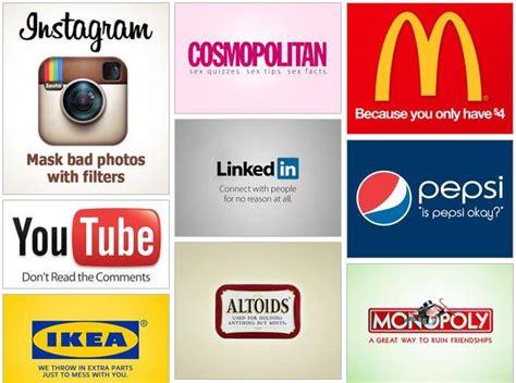 Meme Slogans - honest slogans image gallery know your meme