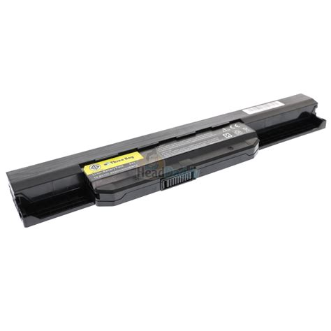 Led Asus A43 battery nb asus a43 threeboy