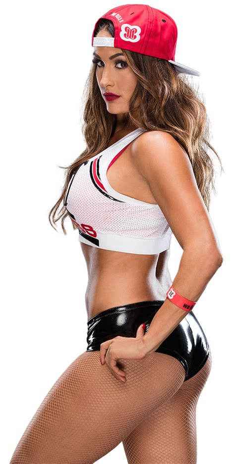 nikki bella png 2018 wwe nikki bella png by double a1698 on deviantart
