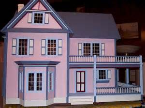 doll house home page photo gallery of doll houses