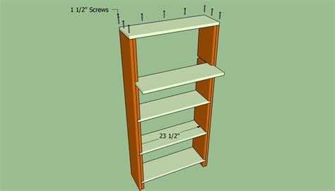 building a bookcase wall building built in bookshelves building bookshelves on