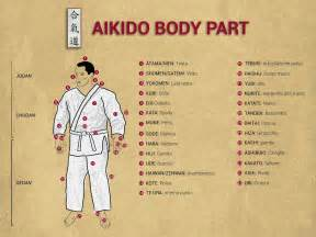 hd aikido wallpaper wallpapercraft