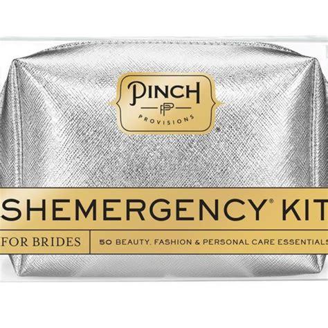 Diskon Tas Emergency Kit emergency kit archive bridal