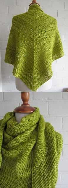 Simple Baby Dress Knitting Pattern Free