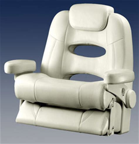 bass boat seats discount code the billfish helmchair the hull truth boating and