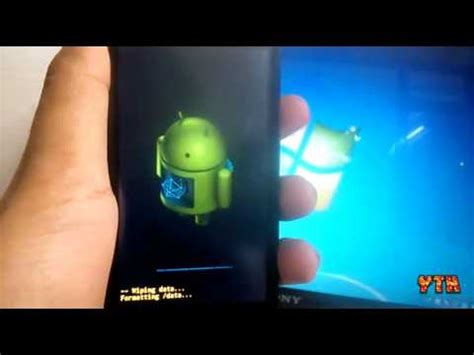 Oppo F3 Plus Cookie Cookie Hardcase 1 how to install android 5 1 lollipop on any android one device jpg android tricks tutorials