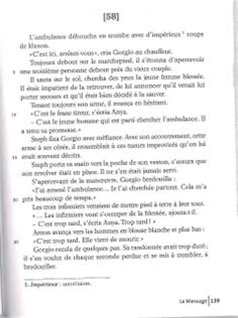 Resume J Ai Saigne by 1000 Images About L La Guerre Et La Paix On