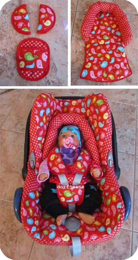 Auto Kindersitz Bezug N Hen by Ein Katalog Unendlich Vieler Ideen