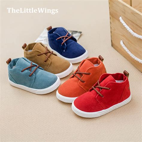 soft and comfortable shoes aliexpress com buy autumn new fashion children shoes