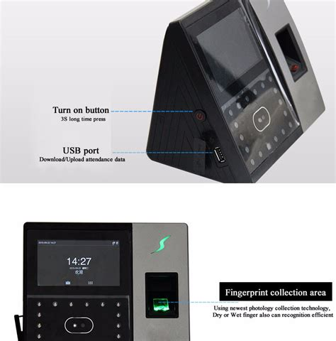 android fingerprint scanner android fingerprint scan biometric time attendance machine with bluetooth buy biometric