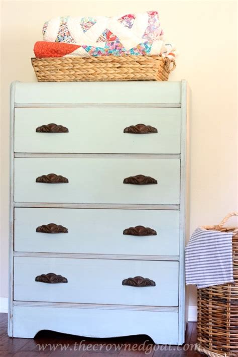 How To Keep Dresser Drawers Smelling Fresh by How To Get Musty Smell Out Of Furniture Beautiful How To
