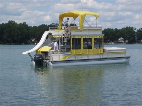 craigslist little rock ar pontoon boats pontoon boats with upper deck bing images boat