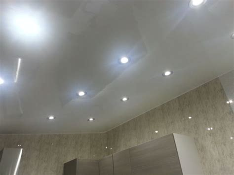 Pvc Ceiling Panels For Bathrooms by Details About 8 White Gloss Pvc Cladding Panels Bathroom Ceilings Pvc Shower Ceiling Panels