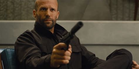 film jason statham merok bank sortie dvd mechanic r 233 surrection statham comme un