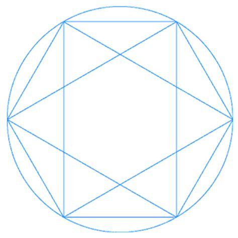figuras geometricas imagens fotos de figuras geometricas related keywords fotos de