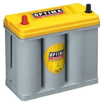 toyota prius   cca hybrid car  truck batteries  batteries  bulbs