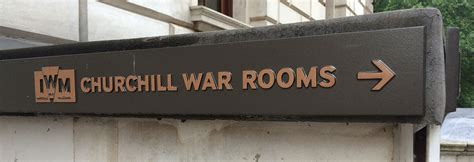 churchill war rooms tickets de churchill war rooms churchill museum alles londen