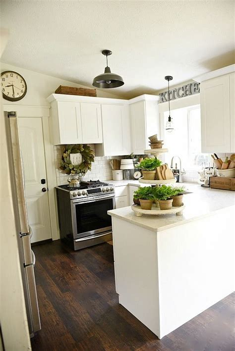 new kitchen lighting farmhouse style the turquoise home 1000 images about new home inspiration on