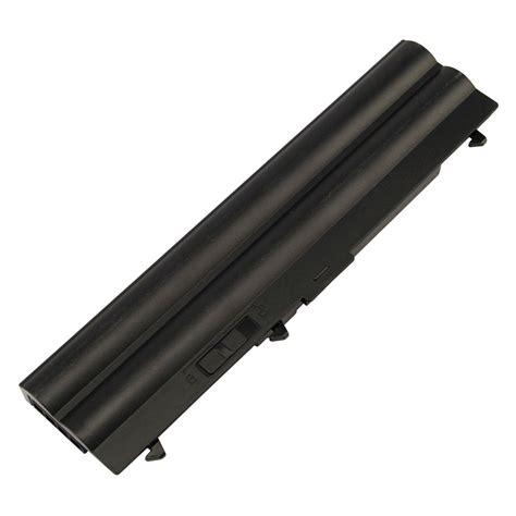 Baterai T430 T530 W530 L530 L430 T520 W520 Original battery for lenovo t430 t430i t530 t530i w530 w530i l430 l530 42t4791 57y4186 ebay